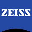 Carl Zeiss Sports Optics